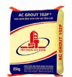 AC GROUT 102P